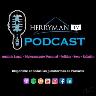 HerrymanTV Podcast