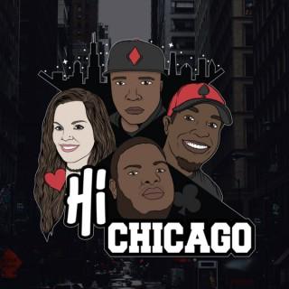 Hi Chicago