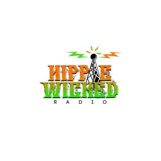 Hippie Wicked Radio