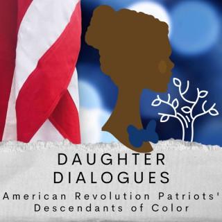 Daughter Dialogues