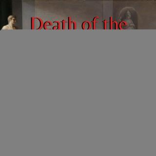 Death of the Roman Republic