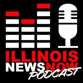 Illinois News Now