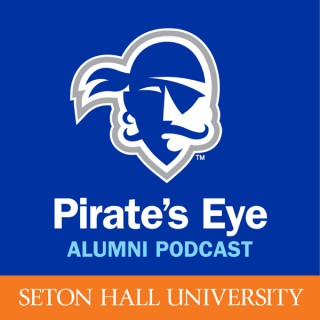 Pirate's Eye Podcast