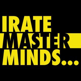 Irate Masterminds