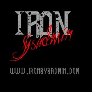 Iron Sysadmin Podcast