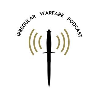 Irregular Warfare Podcast