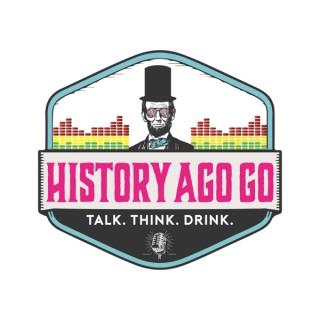 History Ago Go