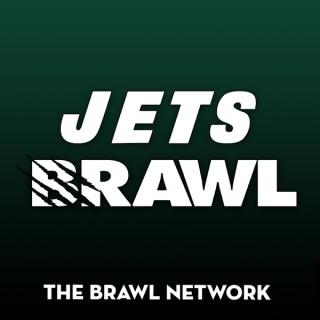 Jets Brawl