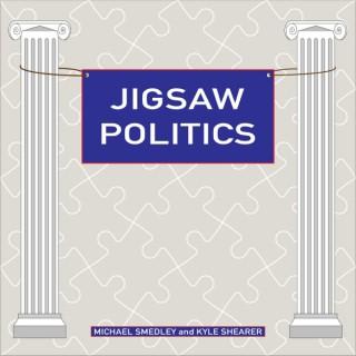 Jigsaw Politics