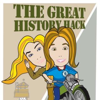 History Hack