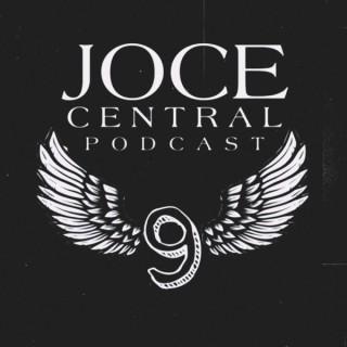 Joce Central