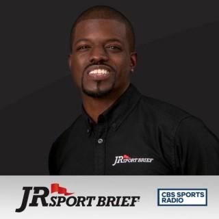 JR SportBrief