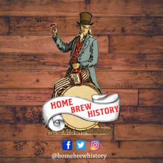 Home Brew History