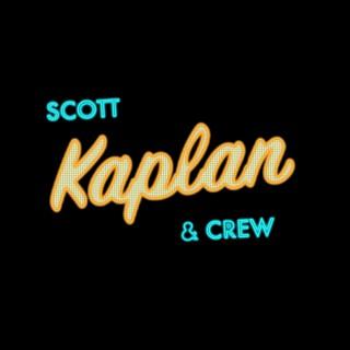 Kaplan and Crew