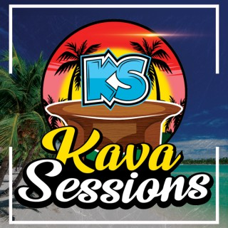Kava Sessions