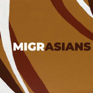MigrAsians