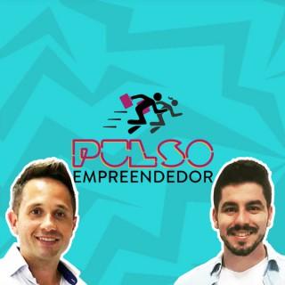 Pulso Empreendedor