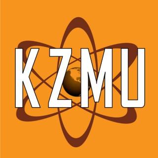 KZMU News