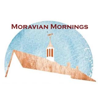 Moravian Mornings
