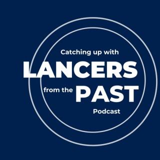 Lancers Past