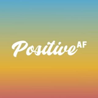 Positive AF with Dez DeCosta