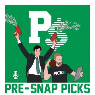 PreSnapPicks's Podcast