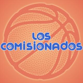 Los Comisionados