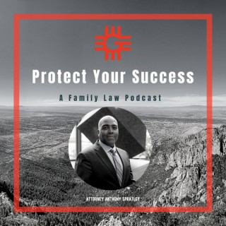 Protect Your Success Podcast