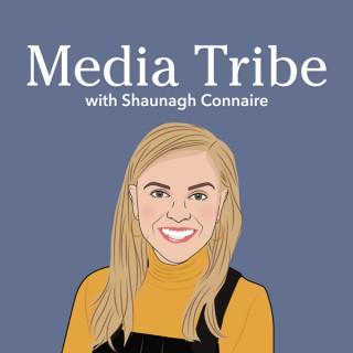 Media Tribe
