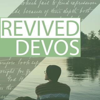 Revived Devos