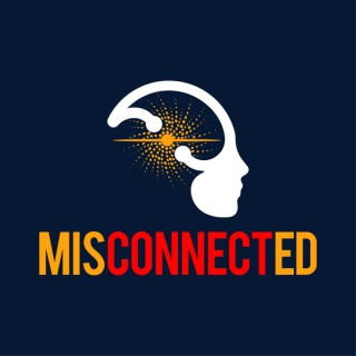 Misconnected with Imani Kaliid