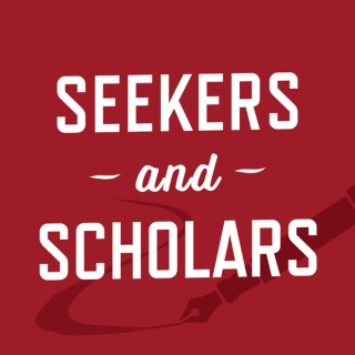 Seekers and Scholars