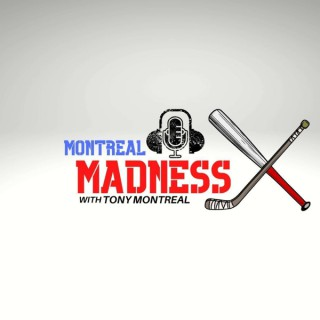 Montreal Madness