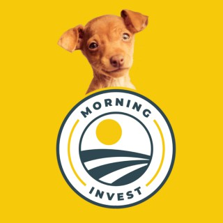 Morning Invest