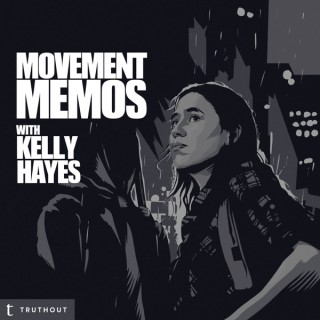 Movement Memos