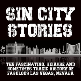 Sin City Stories