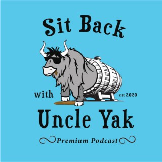 Sit Back with Uncle Yak