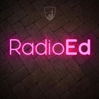 RadioEd