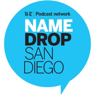 Name Drop San Diego