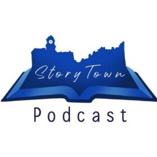 StoryTown