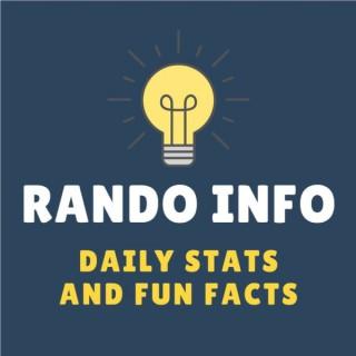 Rando Info