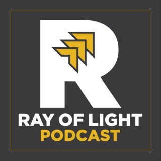 Ray of Light Podcast
