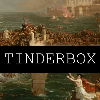 The Tinderbox Podcast