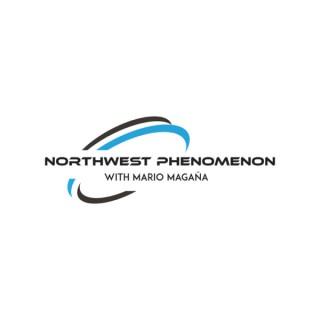 NorthWest Phenomenon