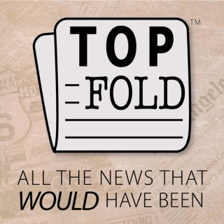 Top Fold
