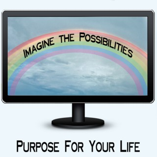 Purpose For Your Life
