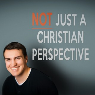 Not Just a Christian Perspective