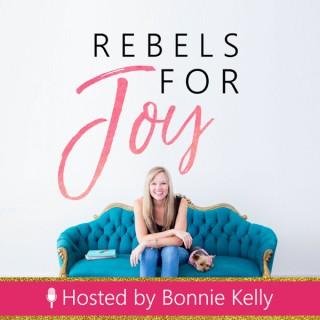 Rebels For Joy