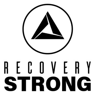 Recovery Strong Podcast