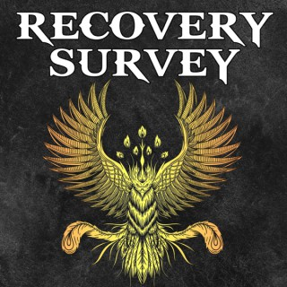 Recovery Survey